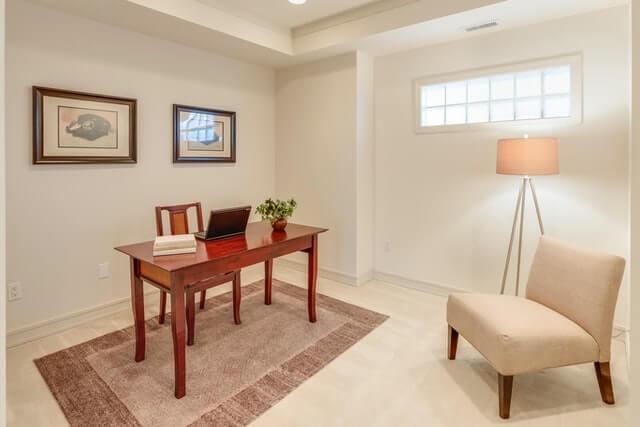 5 טיפים לעיצוב ושימור סלון יפה בבית שלכם